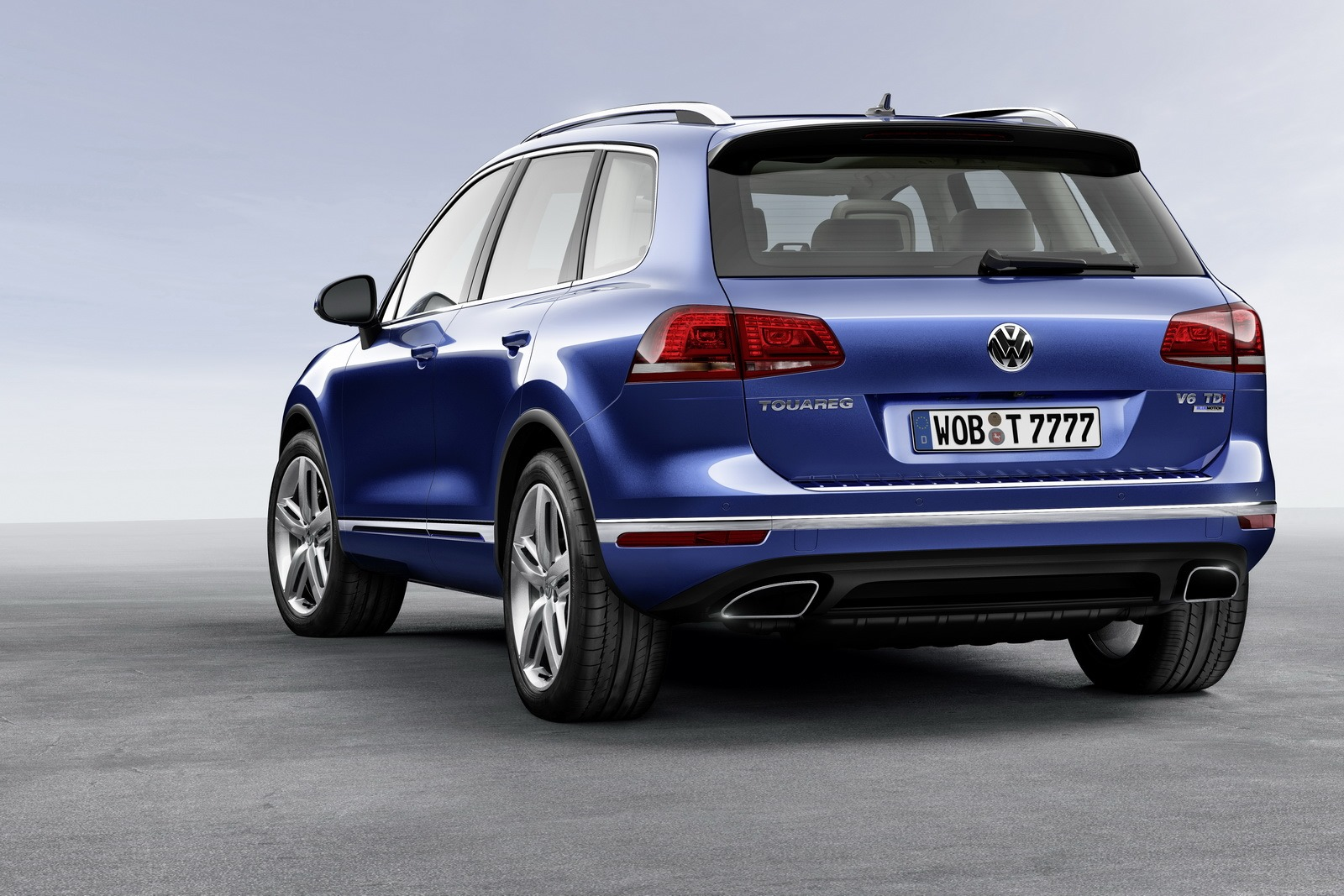 Namn:  new-volkswagen-touareg-launched-in-germany-with-tdi-and-hybrid-engines_6.jpg Visningar: 2308 Storlek:  373,7 KB